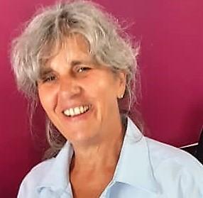 Catherine Dolou