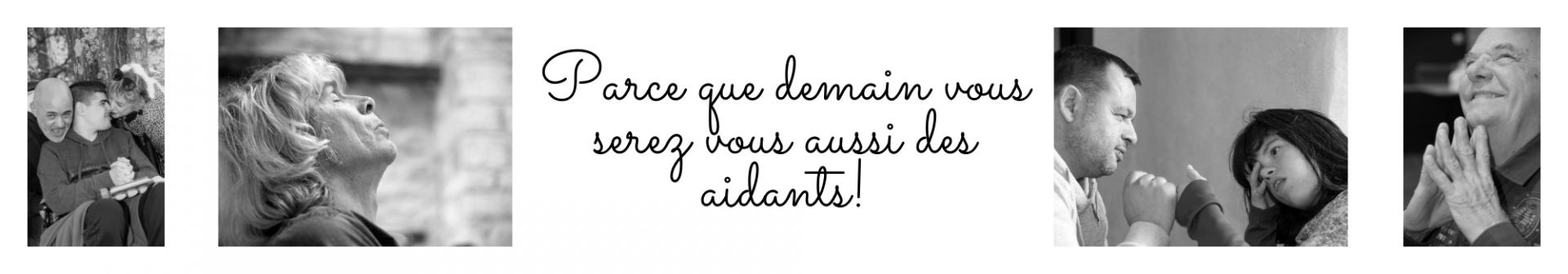 Association des Aidants Familiaux du Finistère
