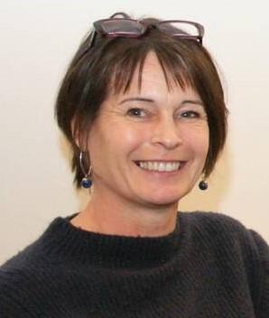 Nathalie Allanos